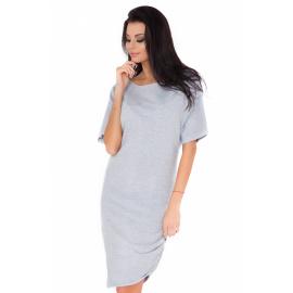 Šaty na deň model 71178 RaWear