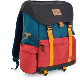 Batoh Konky Bag