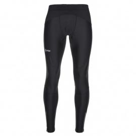 Men's functional pants Karang-m black - Kilpi