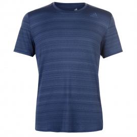 adidas Supernova SS T Shirt Mens